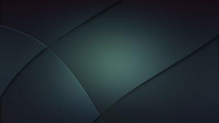 surface, shape, darker