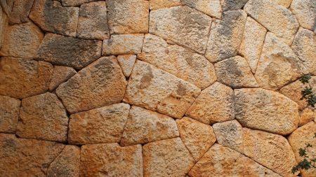 surface, stone, background