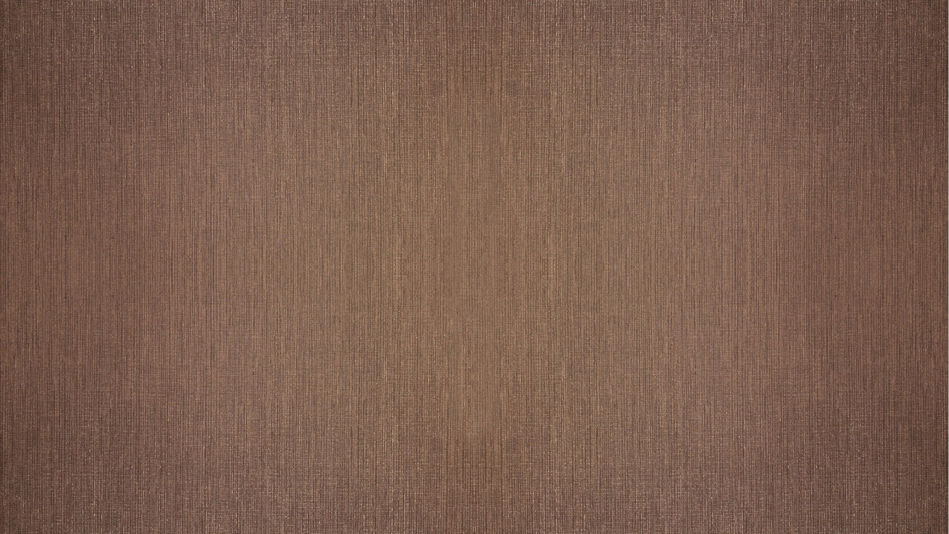 Earnings Disclaimer >> Download Wallpaper 1920x1080 surface, texture, brown, pale ...