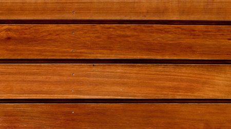 surface, wood, board
