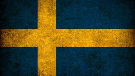 sweden, colors, flag