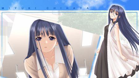 taka tony, after, chihaya miyuki