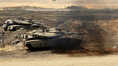 tank, battles, dirt