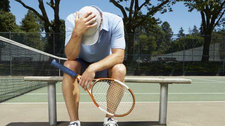 tennis, balls, racket
