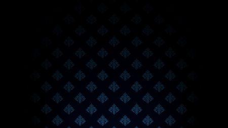 texture, black, pattern