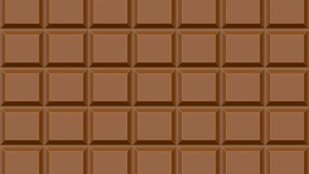 texture, chocolate, tiles