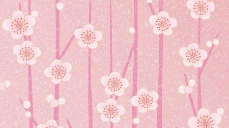 texture, color, flowers