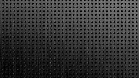 texture, dots, metal