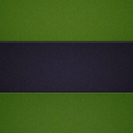 texture, green, black