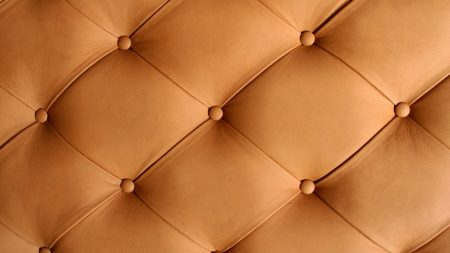 texture, leather, upholstery