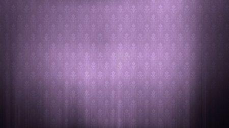 texture, light, pattern