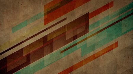 texture, line, color
