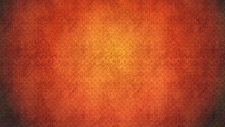 texture, orange, shadow