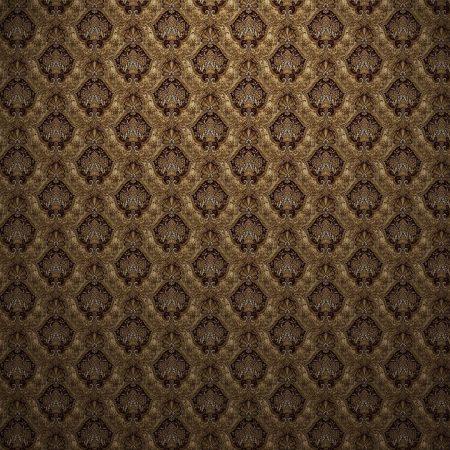 texture, pattern, dark