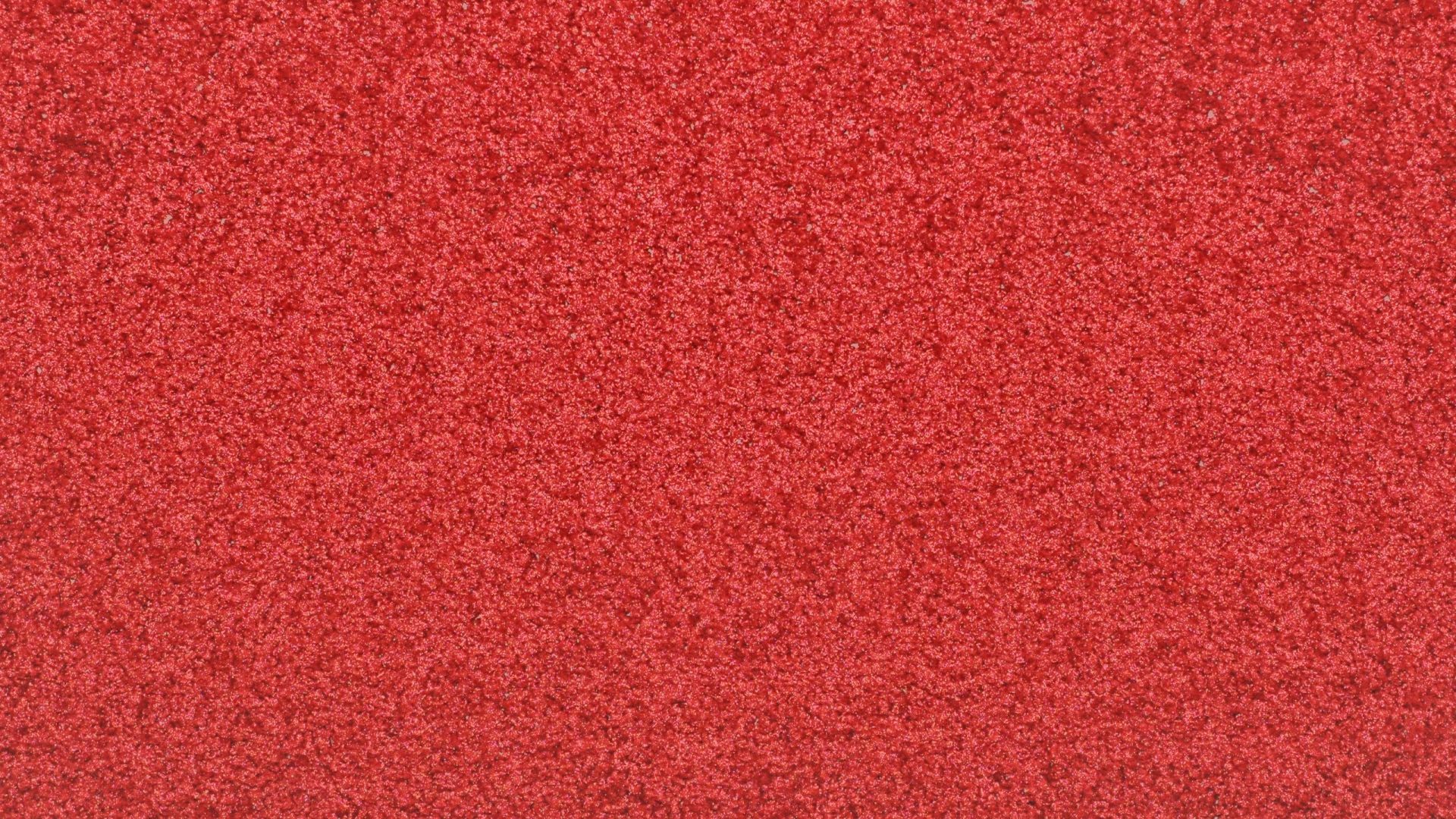 Download Wallpaper 1920x1080 texture, red, carpet, rug ...  Red Carpet Texture Pattern