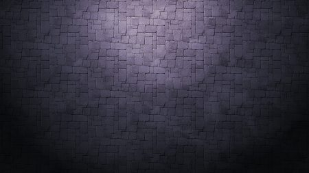 texture, stone, violet