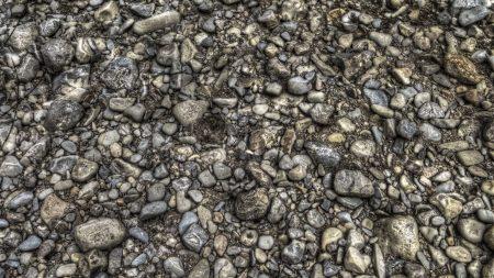 texture, stones, background