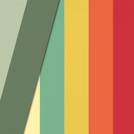 texture, stripes, lines