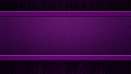 texture, stripes, purple background