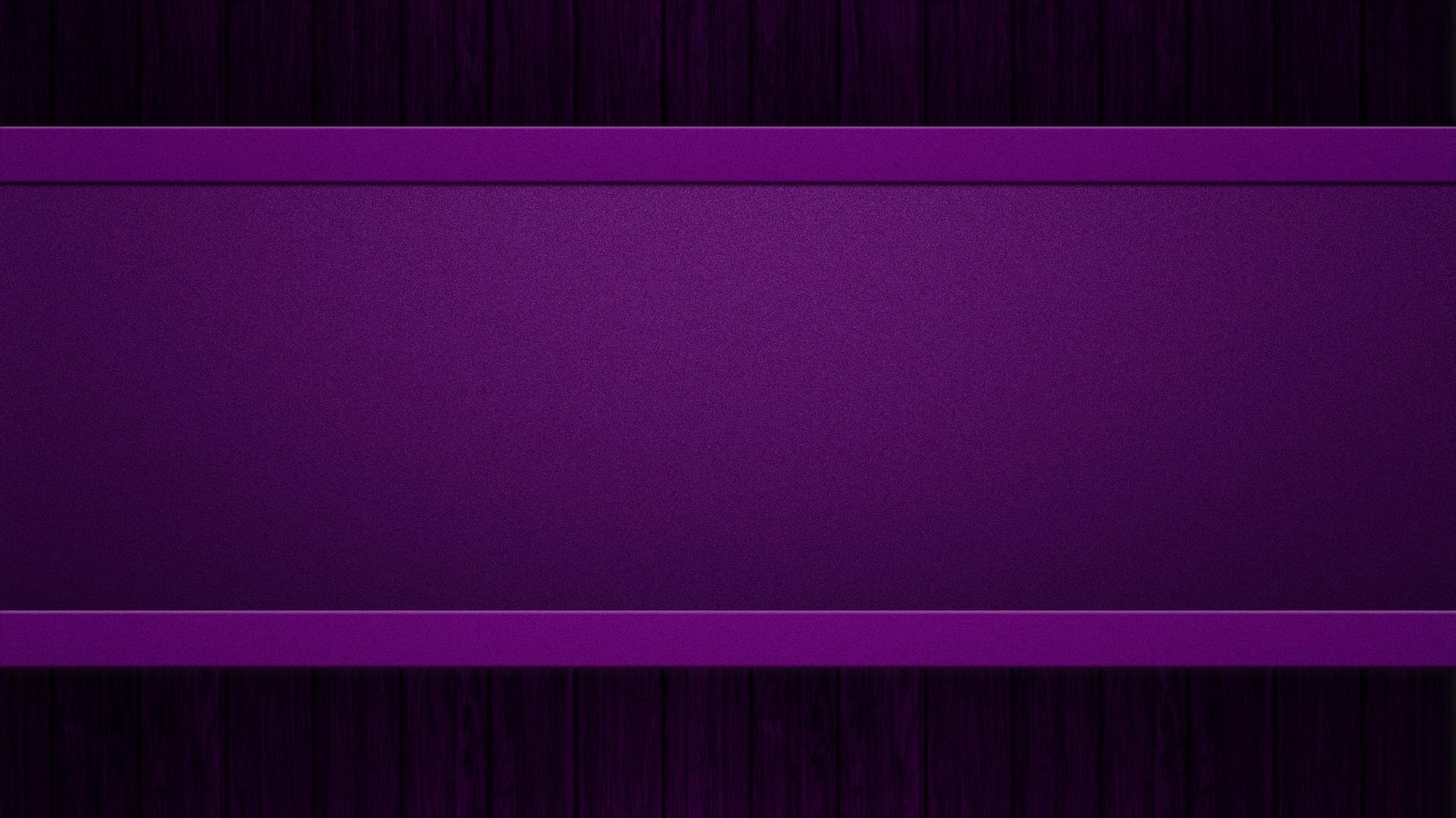 Download Wallpaper Texture Stripes Purple