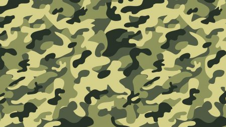 texture, surface, military