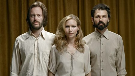 the cardigans, band, members