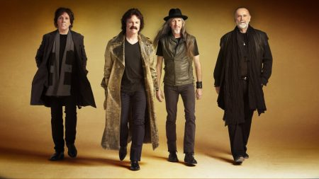 the doobie brothers, band, jackets