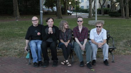 the feelies, brench, glasses