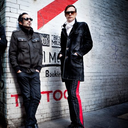 Download Wallpaper 1920x1080 the good natured, band, girl
