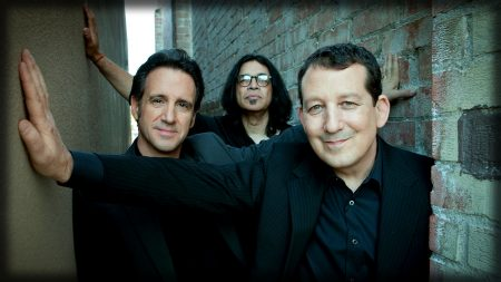 the jeff lorber fusion, band, houses