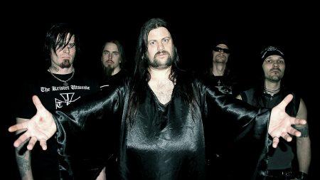 the kristet utseende, band, members