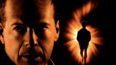 the sixth sense, bruce willis, malcolm crowe