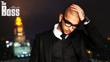 timati, suit, watches