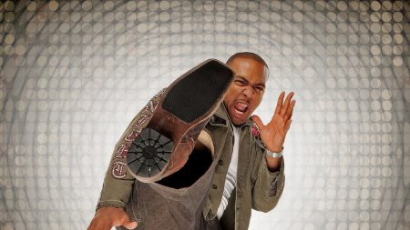 timbaland, shoes, pants