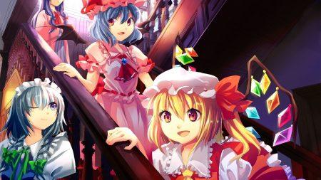 tinzuka, girls, ladder episode