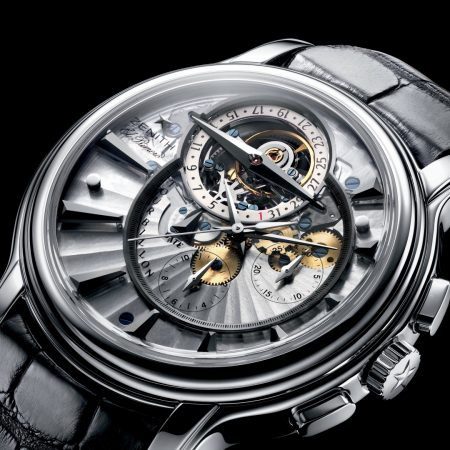 tissot, watches, gear