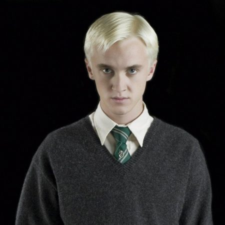 tom felton, actor, guy