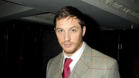 tom hardy, jacket, look