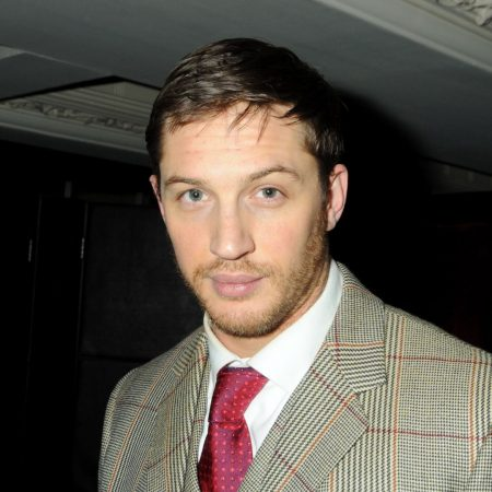 tom hardy, jacket, look