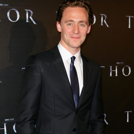 tom hiddleston, actor, tuxedo
