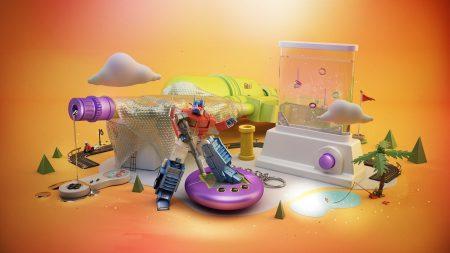 toys, childhood, diversity