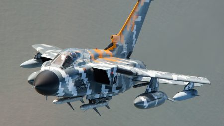 turn, aircraft, tornado