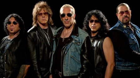 twisted sister, band, rockers