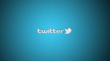 twitter, microblogging, white