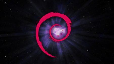 ubuntu, corner, system
