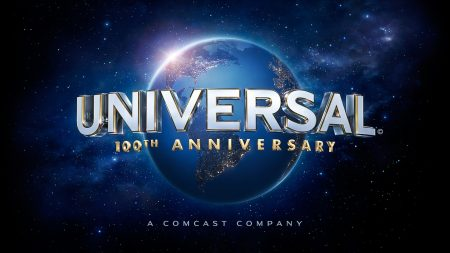 universal studios, television, movies