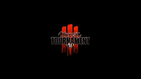unreal tournament, name, background