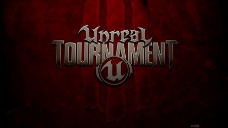 unreal tournament, name, font
