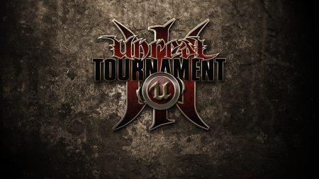unreal tournament, name, graphics