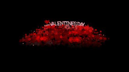 valentines day, inscription, hearts